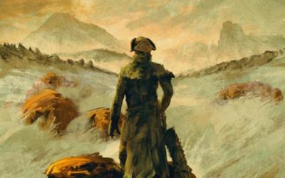 LES ORGANISATIONS CYBER-MALVEILLANTES
