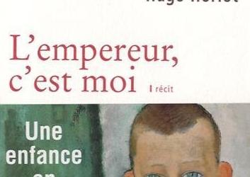 L'EMPEREUR, C'EST MOI