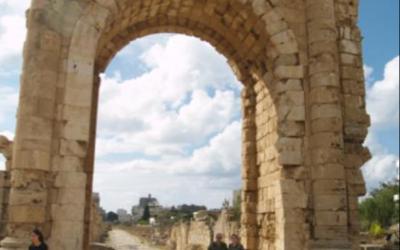 LE LIBAN : QUEL AVENIR ?