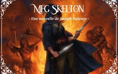 MEG SKELTON